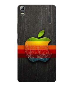 Strip Apple Lenovo K3 Note Mobile Cover