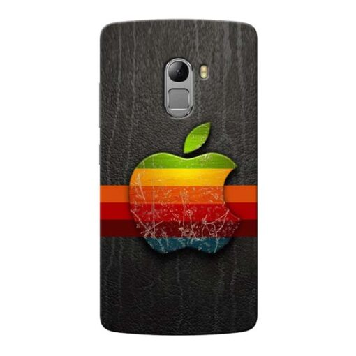 Strip Apple Lenovo Vibe K4 Note Mobile Cover