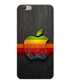 Strip Apple Oppo F1s Mobile Cover