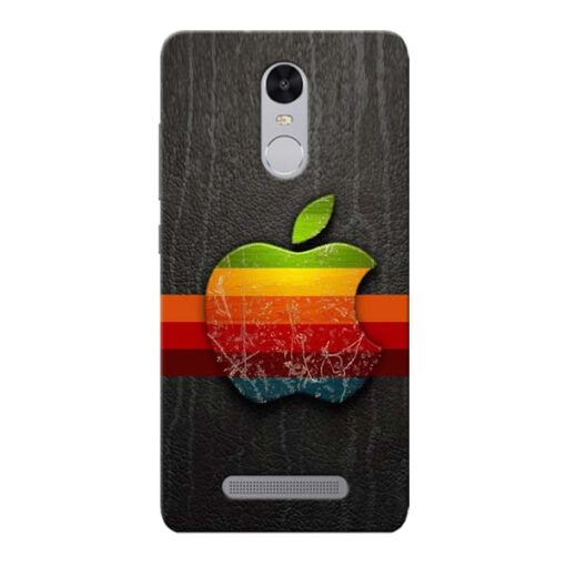 Strip Apple Xiaomi Redmi Note 3 Mobile Cover