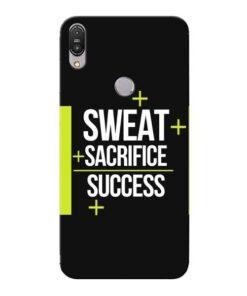 Success Asus Zenfone Max Pro M1 Mobile Cover