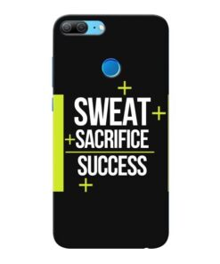 Success Honor 9 Lite Mobile Cover