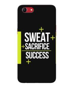 Success Oppo A83 Mobile Cover