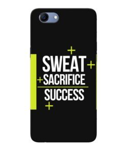 Success Oppo Realme 1 Mobile Cover