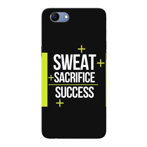 Success Oppo Realme 1 Mobile Cover