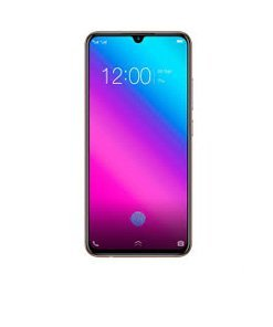 Vivo V11 Pro Back Covers