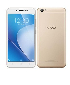 Vivo Y66 Back Covers