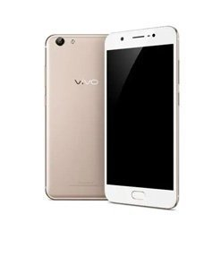 Vivo Y69 Back Covers