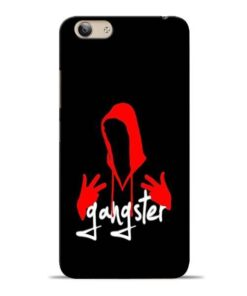 Gangster Hand Signs Vivo Y53 Mobile Cover
