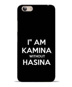 I Am Kamina Vivo Y53 Mobile Cover