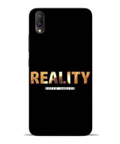 Reality Super Vivo V11 Pro Mobile Cover