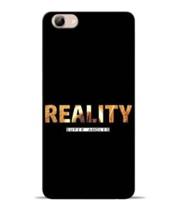 Reality Super Vivo Y71 Mobile Cover