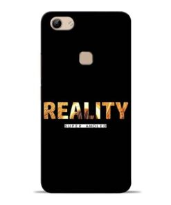 Reality Super Vivo Y83 Mobile Cover