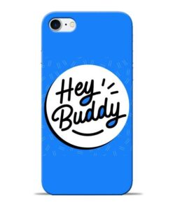 Buddy Apple iPhone 7 Mobile Cover