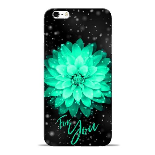 For You Apple iPhone 6 Mobile Cover