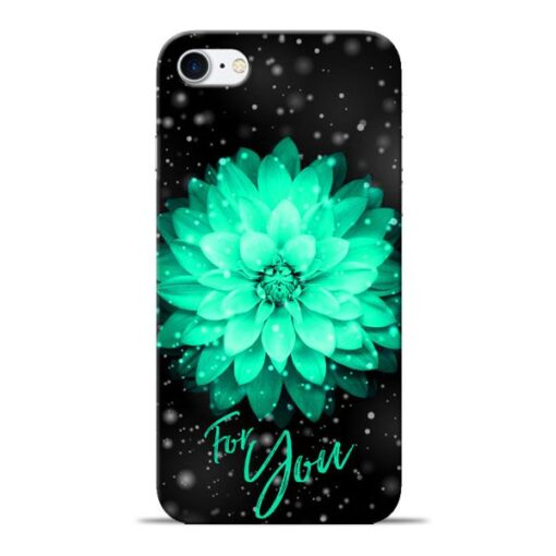 For You Apple iPhone 8 Mobile Cover