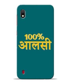 Full Aalsi Samsung A10 Mobile Cover