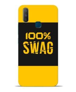 Full Swag Vivo Y17 Mobile Cover