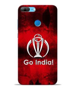 Go India Honor 9 Lite Mobile Cover