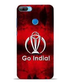 Go India Honor 9N Mobile Cover