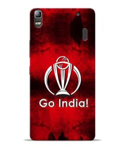 Go India Lenovo K3 Note Mobile Cover