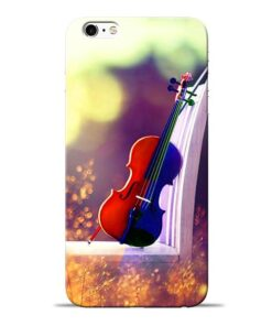 Guitar Apple iPhone 6s Mobile Cover
