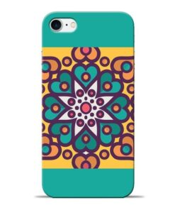 Happy Pongal Apple iPhone 7 Mobile Cover