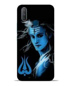 Mahadev Vivo Y17 Mobile Cover
