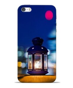Mood Lantern Apple iPhone 5s Mobile Cover