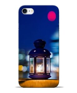 Mood Lantern Apple iPhone 8 Mobile Cover