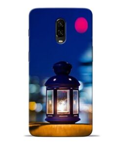 Mood Lantern Oneplus 6T Mobile Cover