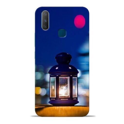 Mood Lantern Vivo Y17 Mobile Cover