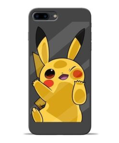 Pikachu Apple iPhone 7 Plus Mobile Cover