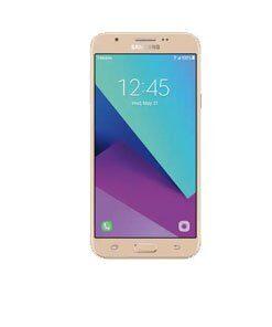 Samsung Galaxy J7 Prime Back Covers