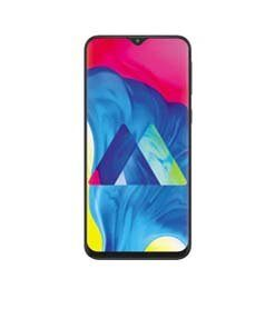 Samsung Galaxy M10 Back Covers