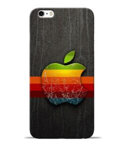 Strip Apple Apple iPhone 6s Mobile Cover