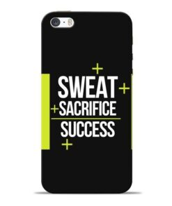 Success Apple iPhone 5s Mobile Cover