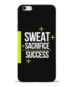 Success Apple iPhone 6 Mobile Cover