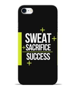 Success Apple iPhone 8 Mobile Cover