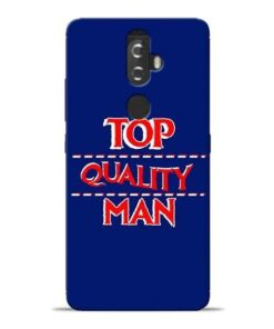 Top Lenovo K8 Plus Mobile Cover