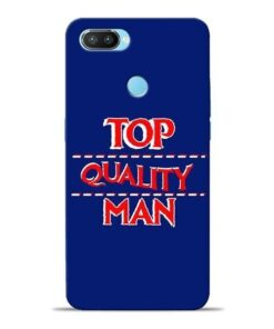 Top Oppo Realme 2 Pro Mobile Cover