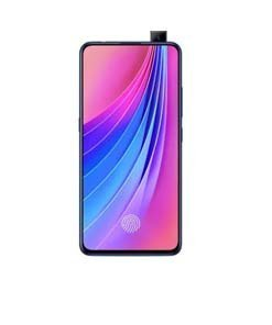 Vivo V15 Pro Back Covers