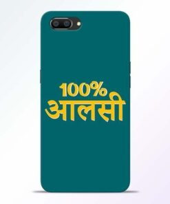 Full Aalsi Realme C1 Mobile Cover