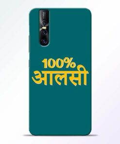 Full Aalsi Vivo V15 Pro Mobile Cover