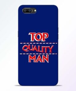 Top Realme C1 Mobile Cover