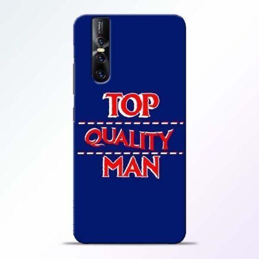 Top Vivo V15 Pro Mobile Cover