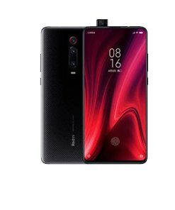 Xiaomi Redmi K20 Pro Back Covers & Mobile Cases
