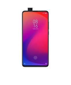 Xiaomi Redmi K20 Back Covers