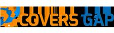 CoversGap.com