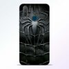 Spiderman Web Vivo Y17 Mobile Cover - CoversGap.com